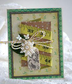 Tape-measure-wrap-card
