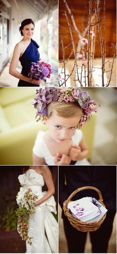 Perth Wedding by NK Photography
