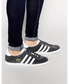timeless design 8ccc2 8a33f explore the latest adidas gazelle pink, black, white, grey trainers at adidas  uk online shop, free delivery   free returns for 30 days.