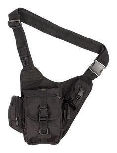 FEKETE VÁLLTÁSKA (B12) Army Shop, Sling Backpack, Backpacks, Bags, Shopping, Fashion, Handbags, Moda, Fashion Styles