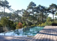 http://img.archiexpo.fr/images_ae/projects/images-g/piscine-debordement-44761-11528824.jpg