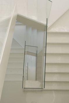 Collector's Loft | FAB Architecture