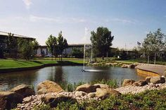 bluewater business park - Google Search