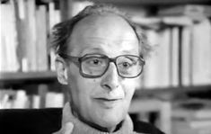 André Gorz's Non-Reformist Reforms Show How We Can Transform the World Today Levels Of Consciousness, Left Wing, Working People, Socialism, Revolutionaries, Novels, Politics, World, The World
