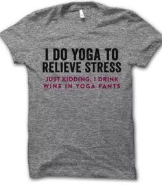 I think I need this