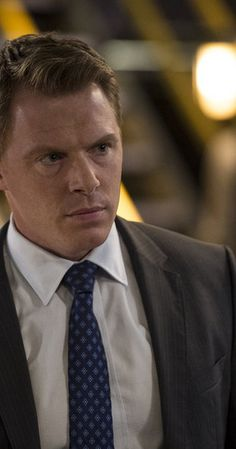 Diego Klattenhoff photos, including production stills, premiere photos and other event photos, publicity photos, behind-the-scenes, and more.