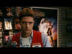 'Take Me Home Tonight' Trailer HD
