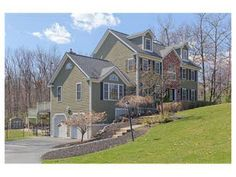 Another great Tyngsboro, MA home for sale!