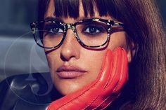 gafas de ver de moda - Buscar con Google