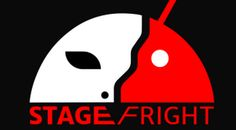 Stagefright, just a message to hack 950M Android devicesSecurity Affairs
