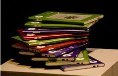 ::: LECTURA LAB ::: Las bibliotecas canadienses crean una web contra los altos precios de los ebooks