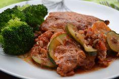 Inkiväärihillo: Laatikkoruoat Beef, Food, Meal, Essen, Hoods, Ox, Meals, Eten, Steak