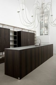 weiss cucinebianchi cucina elegante kitchen elegant 01