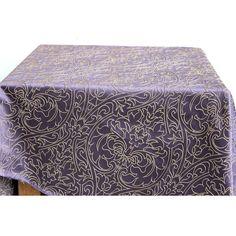 Durable Brillo Suave Interior De Terciopelo Tela De Tapicería Mobiliario de lujo en púrpura