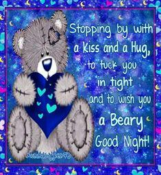 Night Night Sleep Tight, Good Morning Kisses, Good Morning Quotes For Him, Good Night Prayer, Good Night Blessings, Good Night Wishes, Nighty Night, Good Morning Good Night, Good Night Quotes