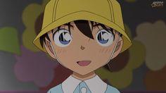 Case Closed: Season 1 (Super Amazing Value Edition) Ran And Shinichi, Kudo Shinichi, Pokemon, Gosho Aoyama, Kaito Kid, Detektif Conan, Magic Kaito, Case Closed, Cute Anime Boy