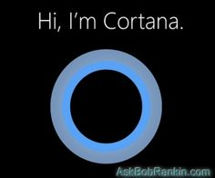 [Windows 10 Tip - Cortana: Friend or Foe? Windows 10, Letters, Tips, Photos, Pictures, Letter, Lettering, Calligraphy, Counseling