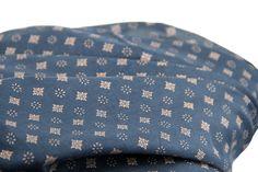 40 meilleures images du tableau Echarpe bleu   Scarf head, Cashmere ... 54957e3d6bf
