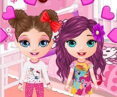 16 Best Bebek Barbie Oyunları Barbieoyunlarigentr Images
