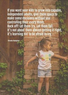 Quotes About Your Children, Quotes For Kids, Mommy Quotes, Baby Quotes, Life Quotes, Early Childhood Quotes, Overcome Evil With Good, Discipline Quotes, Meant To Be Quotes