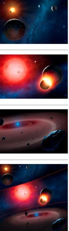 Science and Space http://www.sciencedaily.com/releases/2012/05/120503104117.htm?utm_source=feedburner_medium=email_campaign=Feed%3A+sciencedaily+%28ScienceDaily%3A+Latest+Science+News%29