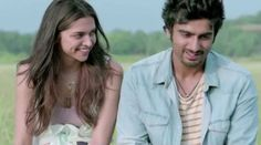Finding Fanny First Friday Box Office Business | Day 1 Earning,opening day total box office collection,1st day business report,finding fanny movie income