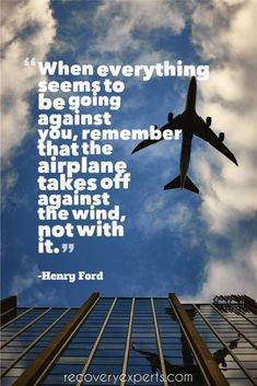 Discover Top 10 Most Inspiring Aviation Quotes. Here are 10 Most Insightful, Rare and Inspirational Aviation Quotes and Phrases by Famous Aviators.