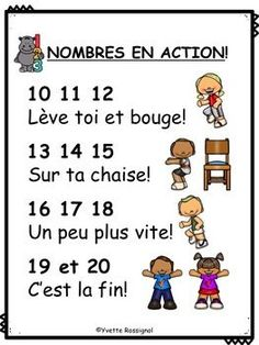 Browse over 280 educational resources created by Yvette Rossignol French Francais in the official Teachers Pay Teachers store. French Teaching Resources, Teaching French, Core French, French Class, Communication Orale, French Poems, 1st Grade Math, Grade 1, French Education