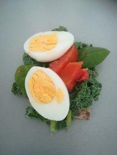Ketogeeninen, vähähiilihydraattinen vai vegaaninen ruokavalio pätkäpaastoillen