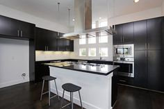 Photo Gallery - Urban Lofts Townhomes