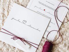 Convite de casamento modelos de 2018
