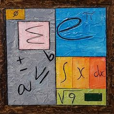 8 Ideas De Mate Dia De Pi Disenos De Unas Figuras Con Tangram