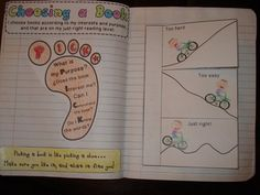 Interactive Notebook for Launching Reading Workshop {BILINGUAL}