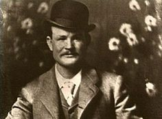 From a lost treasure to one of the most notorious train robbers in the Old West, Utah is home to unsolved mysteries that have been eluding answer for decades.
