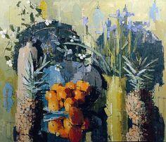 Jill Barthorpe http://www.folioart.co.uk/illustration/folio/artists/illustrator/jill-barthorpe Folio Art http://www.folioart.co.uk/ #illustration #art