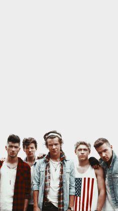 One Direction 15692298690288807 - Source by karinespam One Direction Background, One Direction Lockscreen, One Direction Posters, One Direction Images, One Direction Wallpaper, I Love One Direction, Direction Quotes, Liam Payne, Nicole Scherzinger