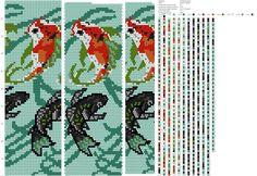 V6OWoaTeu8M.jpg 960×662 ピクセル