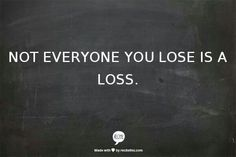 Remember this quote when you think you have lost someone special. Words Quotes, Me Quotes, Motivational Quotes, Funny Quotes, Inspirational Quotes, Sayings, Crush Quotes, The Words, Great Quotes