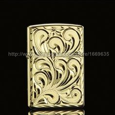 Find More Lighters Information about New Luxury Gold Carve Patterns Metal Kerosene Oil Cigarette Cigar Windproof Lighter Classical Vintage Mat Lighter,High Quality gold,China gold jacquard Suppliers, Cheap mat camping from Riky_mall on Aliexpress.com