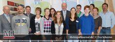 (WU) Ausbildungsbeginn beim Landratsamt - http://metropoljournal.de/metropol_nachrichten/wuerzburg-ausbildungsbeginn-beim-landratsamt/