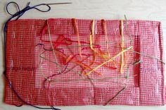 Even Toddlers Can Sew | a Sewing Project for Beginners