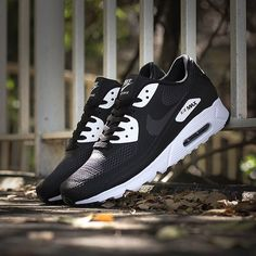 the latest 78f67 0ef8e Available now  - Nike Air Max 90 Ultra Essential - In-store at Mt
