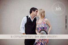 free engagement session | | VIA #WEDDINGPINS.NET