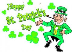 We wish you Happy St Patricks Day Saint Patrick Day which is an official Christian Feast Day in the early Century. Saint Patricks's Day is usually celebrated on the of March every year. St Patricks Day Clipart, Happy St Patricks Day, St Patrick's Day Photos, St Patricks Day Pictures, Holiday Images, St Paddys Day, Tumblr, St Pats, For Facebook