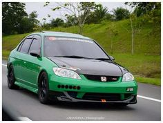 https://www.facebook.com/fastlanetees The place for JDM Tees, pics, vids, memes & More THX for the support ;) #Honda #Civic #ES
