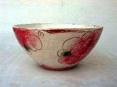 Nana Ho Ceramica