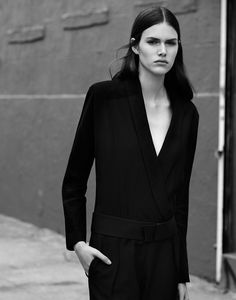Black | taken from Abacus Row tumblr