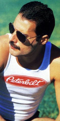 1980s Mustache Movember. http://www.craftandcaro.com/collections/groom