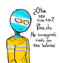 Read CanMex from the story Imagenes yaoi de CountryHumans by with reads. etc, perú, chile. Humans Meme, App State, Mundo Comic, Wattpad, Human Art, Read News, Country, Balls, Hama Beads