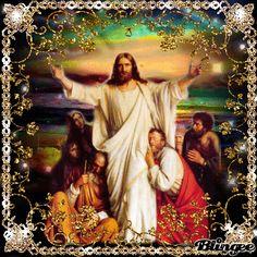 Jesus+Christ